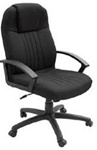B7741 Executive Leather Chair