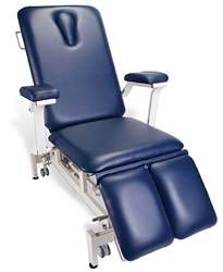 Olympic Treatment Chair