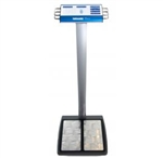Health O Meter G6 Body Composition Scale