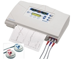Single Fetal Monitor with Connectivity Features