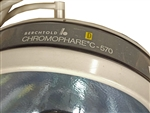 Berchtold Chromophare C570 Replacement Lamp