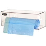 Bowman Bag Dispenser - Single
