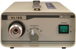BR Surgical BR900-2150HLS Light Source