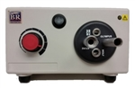 BR Surgical LED Surgical Light Source 50 Watt: 4 Port Turret