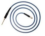 Fiber Light Cable, Standard (ACMI)