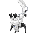 BR Surgical Optomic Wide Field ENT Microscope