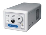 BR Surgical FIBROLUX High Powered LED Light Source
