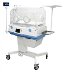 Bistos Infant Incubator (Fully Loaded)