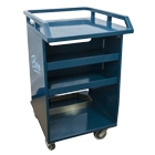 Bovie Aaron BV-IDS-CS Mobile Stand
