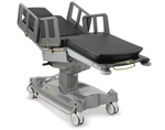 BV-MST Multi-Purpose Surgery Exam Table