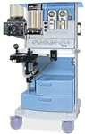 Integra SP II Anesthesia System