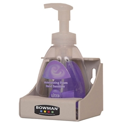 Bowman Universal Bottle Holder