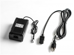12V Cord Adapter for Portable Blanket Warmer