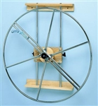 Bailey Shoulder Wheel