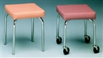Bailey Physical Therapy Stool