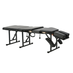 Pivotal Health Portable Chiropractic Table