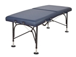 Oakworks Boss Massage Table
