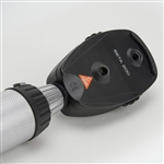 Midmark Heine BETA 200 Xenon-Halogen Ophthalmoscope
