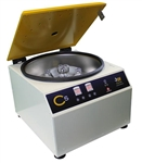USA C5 centrifuge (4-Place 50ml Rotor)