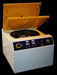 C-5 Swing-out 8-place Hematocrit Centrifuge