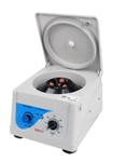 PowerSpin LX Digital Centrifuge