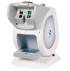 OPTEC® Plus Digital Vision Screener (Peripheral Only)