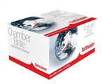 Tuttnauer Chamber Brite Powdered Autoclave Cleaner - Box of 10 Cleaners