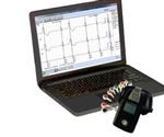 Nasiff CardioCard™ PC Based Holter ECG System (12 Lead)