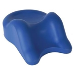 Pivotal Health Omni Cervical Relief Pillow - Royal Blue