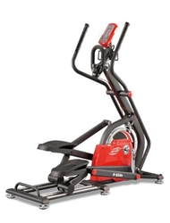 Spirit CG800 E-Glide Elliptical