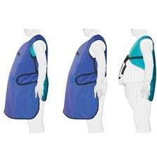 Techno-Aide Care-Guard Pregnancy Apron