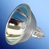 Wallach CH-101 Colposcope Replacement Lamp