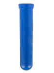 15ml Blue Tube Shields for various LW Scientific Centrifuge lines, Set of 8