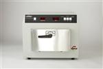 COX RapidHeat High-Velocity Hot Air Sterilizer