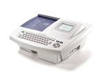 Welch Allyn CP 100™ Electrocardiograph