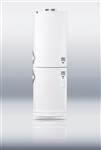AccuCold CP171MED Full Size Refrigerator