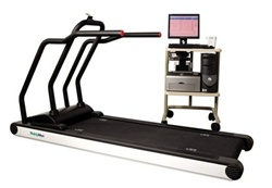 Welch Allyn PC-Based Exercise ECG/Stress Test System