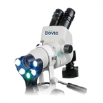 Bovie CS-8185 Digital Video Camera