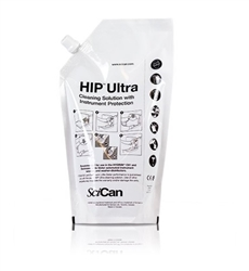 HIP ULTRA Cleaning Solution