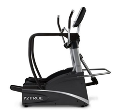 TRUE CS200E Elliptical