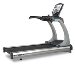 TRUE CS600T Treadmill