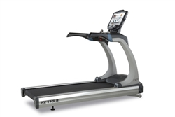 TRUE CS650T Treadmill