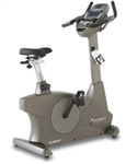 Spirit CU800 Fitness Bike