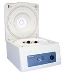 CxR Swing-out 6-place Horizontal Centrifuge