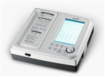 Bionet Cardio7 Interpretive ECG Machine (WiFi, Flash Drive & BMS-Plus Software)