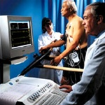 CASE Cardiac Assessment System