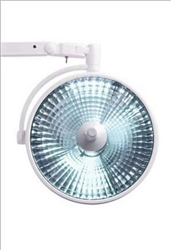 Centurion Excel Surgical Light