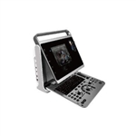 Chison EBit50 VET Veterinary Ultrasound