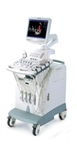 DC-6 Expert Diagnostic Ultrasound System