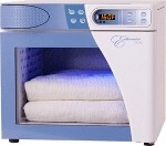 Blanket Warmer, 1.5 cu ft capacity, 3-4 blankets